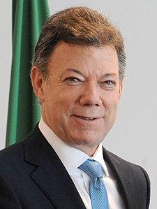Best quotes by Juan Manuel Santos