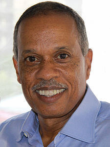 Best quotes by Juan Williams