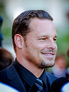 Best quotes by Justin Chambers