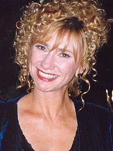 Best quotes by Kathy Baker