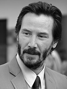 Best quotes by Keanu Reeves
