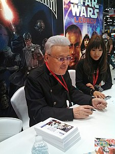 Best quotes by Kazuo Koike