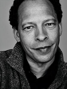 Best quotes by Lawrence Hill