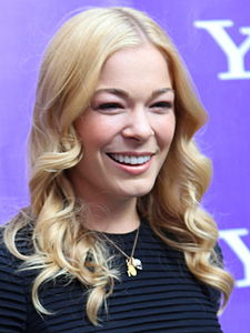 Best quotes by LeAnn Rimes