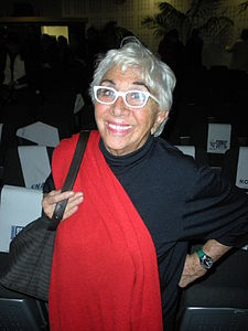 Best quotes by Lina Wertmuller