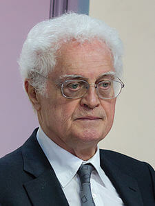 Best quotes by Lionel Jospin