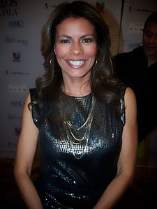 Best quotes by Lisa Vidal