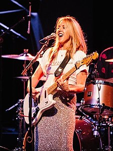 Best quotes by Liz Phair