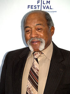 Best quotes by Luis Tiant