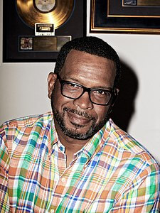 Best quotes by Luther Campbell