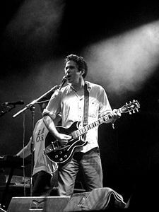 Best quotes by M. Ward