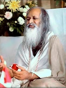 Best quotes by Maharishi Mahesh Yogi