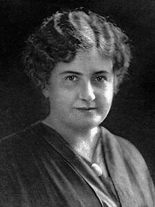 Best quotes by Maria Montessori