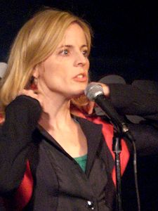 Best quotes by Maria Bamford