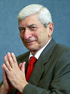 Best quotes by Marvin Kalb