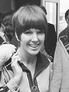 Best quotes by Mary Quant
