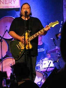 Best quotes by Matthew Sweet