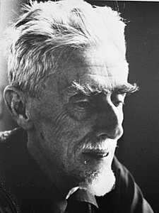 Best quotes by M. C. Escher