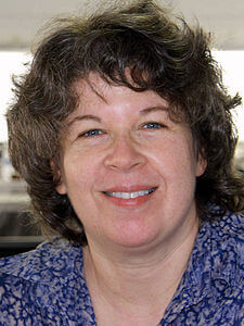 Best quotes by Meg Wolitzer