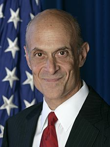 Best quotes by Michael Chertoff