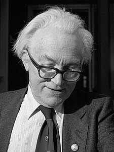 Best quotes by Michael Foot