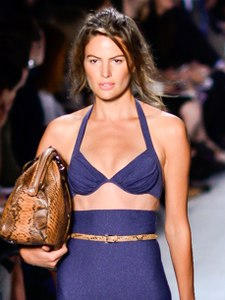 Best quotes by Cameron Russell