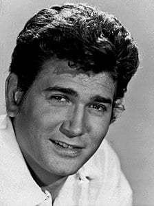 Best quotes by Michael Landon