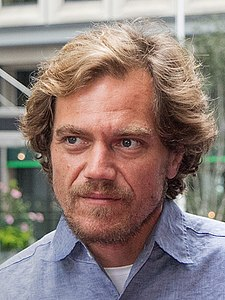 Best quotes by Michael Shannon