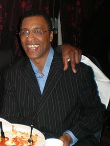 Best quotes by Michael Watson