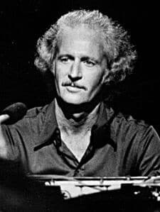 Best quotes by Mose Allison