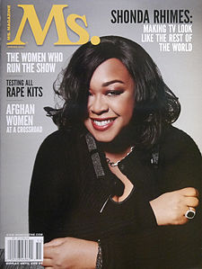 Best quotes by Shonda Rhimes