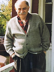 Best quotes by Murray Bookchin