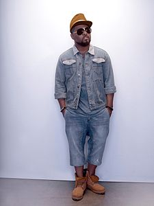 Best quotes by Musiq