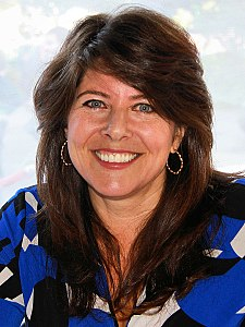 Best quotes by Naomi Wolf