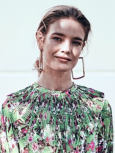 Best quotes by Natalia Vodianova