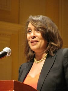 Best quotes by Natasha Trethewey