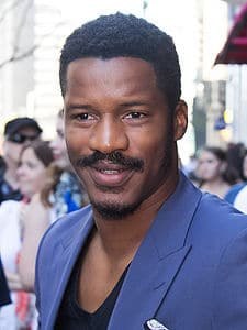 Best quotes by Nate Parker