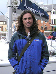 Best quotes by Neil Oliver