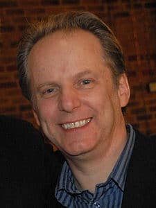 Best quotes by Nick Park