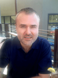 Best quotes by Nick Denton