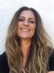 Best quotes by Niki Caro