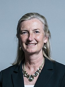 Best quotes by Sarah Wollaston
