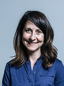 Best quotes by Liz Kendall