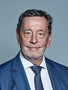 Best quotes by David Blunkett