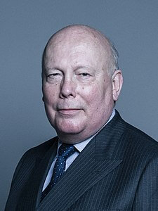 Best quotes by Julian Fellowes