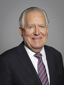 Best quotes by Peter Hain