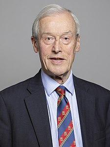 Best quotes by Alan Haselhurst
