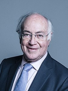 Best quotes by Michael Howard