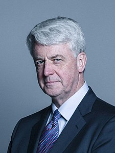 Best quotes by Andrew Lansley