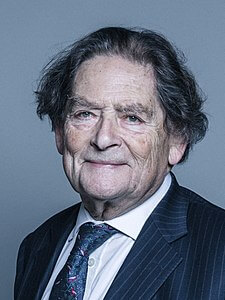 Best quotes by Nigel Lawson